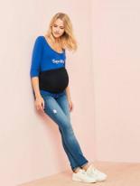 Bauchband Schwangerschaft Stretch von