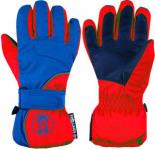 Funktions-Handschuhe Troll Kinderhandschuhe
