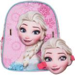 Rucksack Frozen Kinderrucksaecke