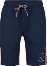 Shorts Frozy