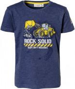 T-Shirt Radlader
