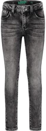 Jeans Aptos Kinderhosen