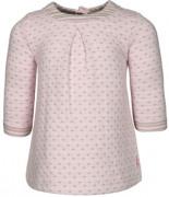 Langarm-Kleid ROYAL FEATHERS
