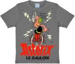 T-Shirt Asterix Der Gallier