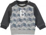 Sweater Tracy