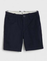 Chino-Shorts Babyhosen