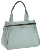 Wickeltasche Glam Rosie Bag