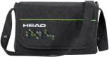 Wickeltasche HEAD Inklusive Wickelunterlage