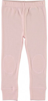 Leggings Willow Babyhosen