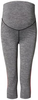 Sport-Legging Fenna