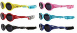 Sonnenbrille Aufsteller