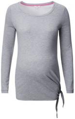 Sport-Shirt Heather
