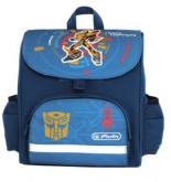 Mini Softbag Transformers