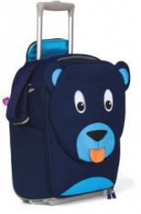 Kindertrolley Bobo Bär