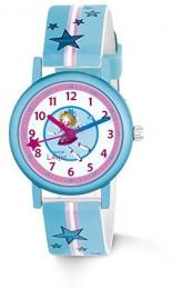 Armbanduhr Analog Quarz Kunstleder