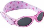 Banz Sonnenbrille Star