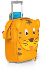 Kindertrolley Timmy Tiger