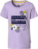 T-Shirt Mone
