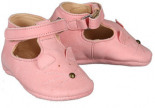 Babyballerina LOULOU CHAT
