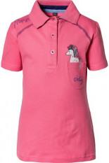 Poloshirt POPPY