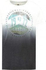 Shirt Oberteile