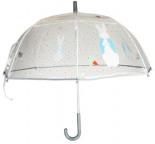 Regenschirm PETER HASE bunt