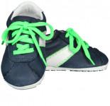 Sneaker SPORTY