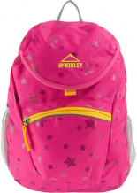 Kindergartenrucksack BAGY