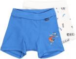 Wäsche Bademode 2pack Shorts