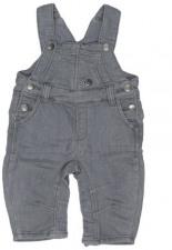Jeans-Latzhose STAY