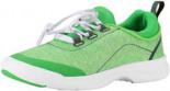 Sneakers Shore