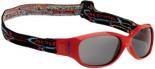 Sonnenbrille Sports Flexxy Kids
