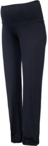 Umstandsschlafanzughose Ninette Jersey