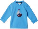 Sweatshirt Babypullover