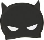 Batman Badekappe