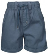 Baumwoll-Shorts CODY