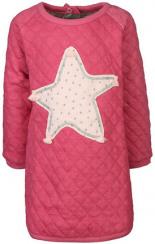 Stepp-Kleid STAR