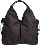 Wickeltasche Neckline Bag