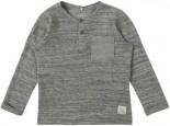 Shirt NMMLIOLI TOP