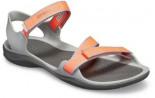 Swiftwater Webbing Sandale mit Riemchen