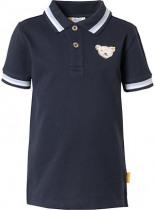 Poloshirt Kleinkinder