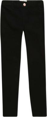 Jeans B-OME BTS POJL 1CC