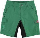 Shorts Kinderhosen