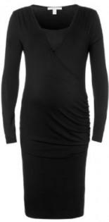 Umstands Still-Kleid