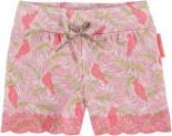 Shorts Murray