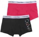 Boxer Modern Cotton
