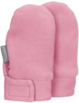 Kratzfäustel rosa