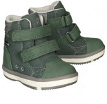 tec Klett-Schuhe PATTER WASH