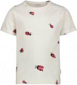 T-shirt Cotati