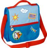 Kindergartentasche Die Lieben Sieben